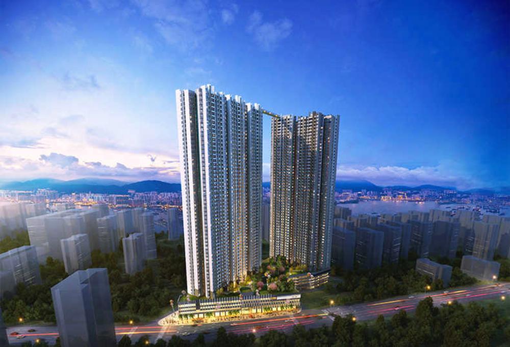 http://yuefangwangimg.oss-cn-hangzhou.aliyuncs.com/uploads/20200301/64e04cf24c1efadf2e65c0049a7b88a2Max.jpg