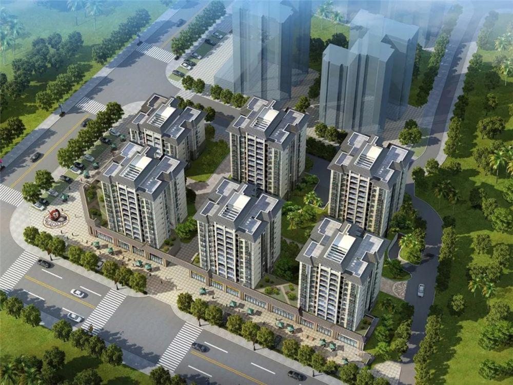 http://yuefangwangimg.oss-cn-hangzhou.aliyuncs.com/uploads/20200306/9c8a6bcf249240711dce5c970b0542d5Max.jpg