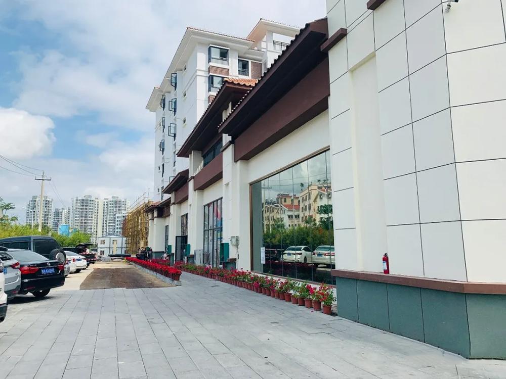http://yuefangwangimg.oss-cn-hangzhou.aliyuncs.com/uploads/20200306/d19626d20615f20e42899424174faaeeMax.jpg