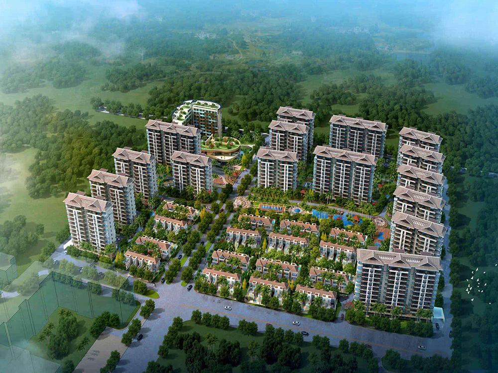 http://yuefangwangimg.oss-cn-hangzhou.aliyuncs.com/uploads/20200308/d3025311a1968b2f086cbeec7dc3c066Max.jpg
