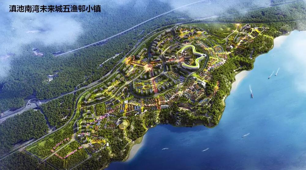 http://yuefangwangimg.oss-cn-hangzhou.aliyuncs.com/uploads/20200309/b02b08ef38a951d653e6edd005e106b8Max.jpg