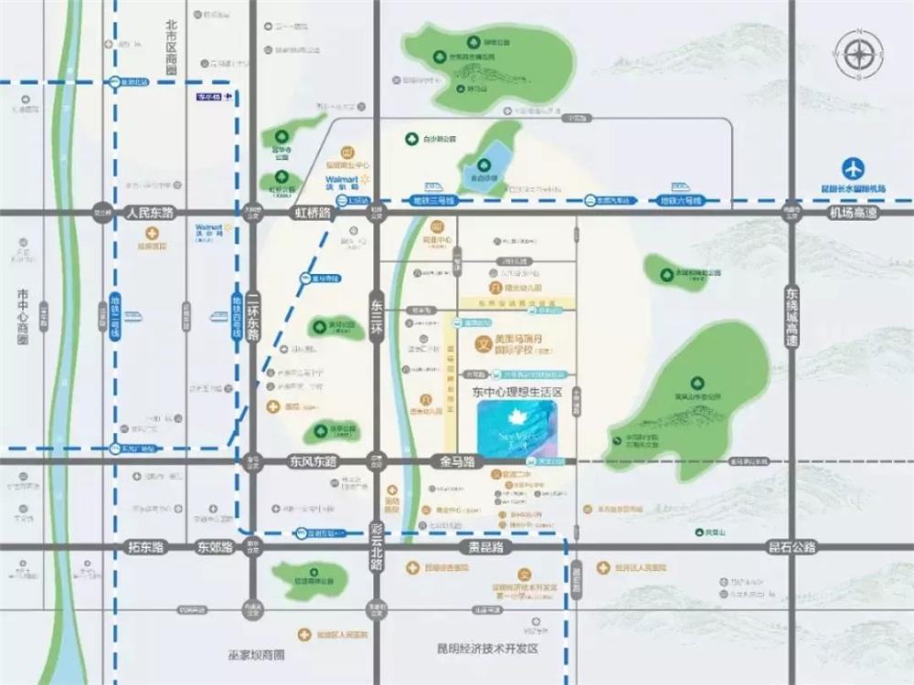 http://yuefangwangimg.oss-cn-hangzhou.aliyuncs.com/uploads/20200309/e2e70c6cc89480a8243a56d3d6e8df82Max.jpg