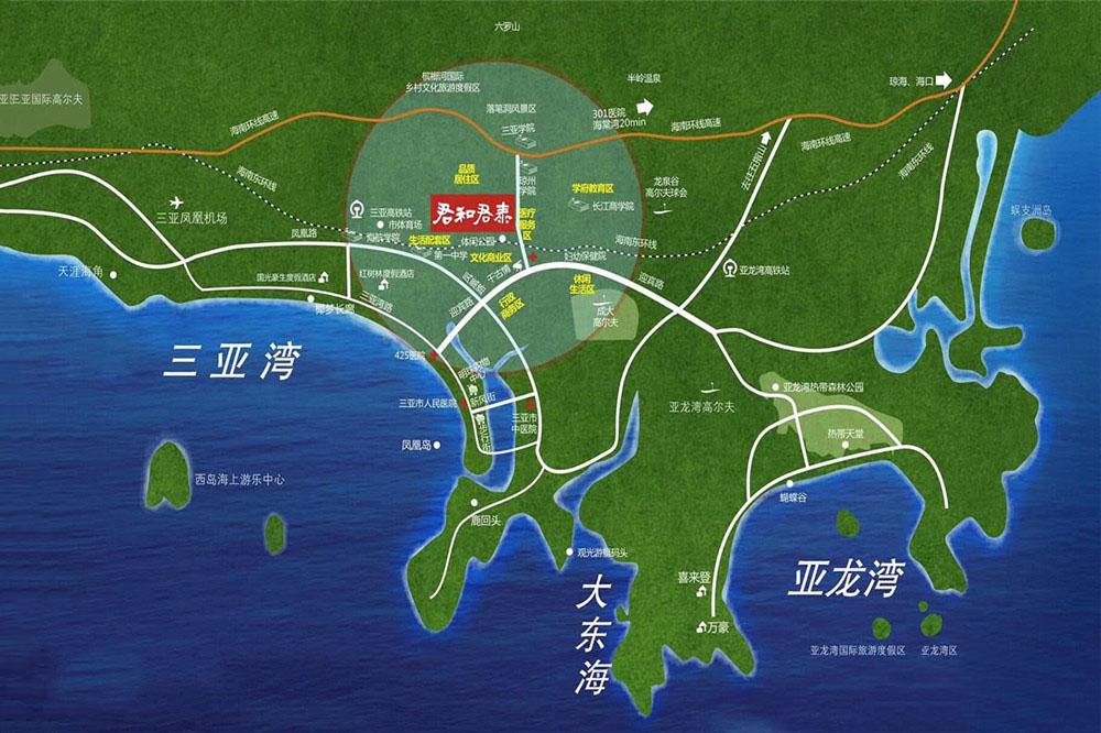 http://yuefangwangimg.oss-cn-hangzhou.aliyuncs.com/uploads/20200311/b4e97ac9aa0ffb3d54857ac5f4d2b8b7Max.jpg