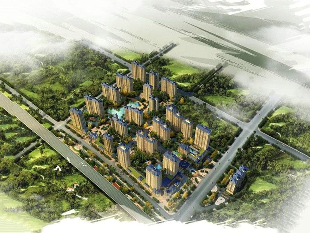 http://yuefangwangimg.oss-cn-hangzhou.aliyuncs.com/uploads/20200311/fc8f6506da31439e300868815d2c5571Max.jpg