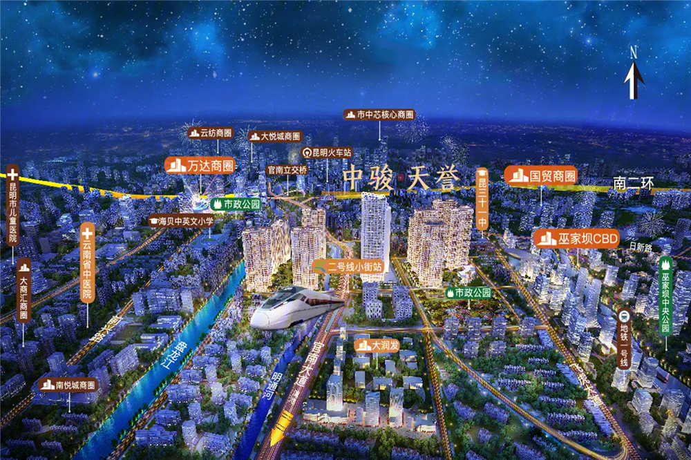 http://yuefangwangimg.oss-cn-hangzhou.aliyuncs.com/uploads/20200312/335844c67aae12e84c46ffd322331eedMax.png