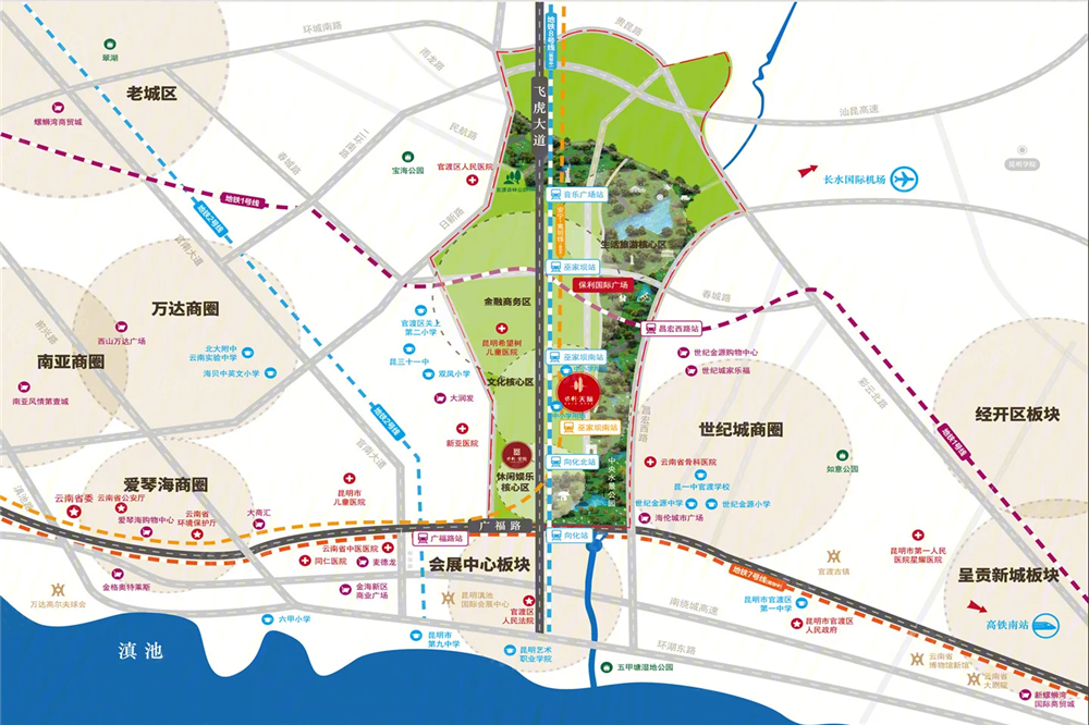 http://yuefangwangimg.oss-cn-hangzhou.aliyuncs.com/uploads/20200312/9775402267289ce5dcd21de7050fbf04Max.png