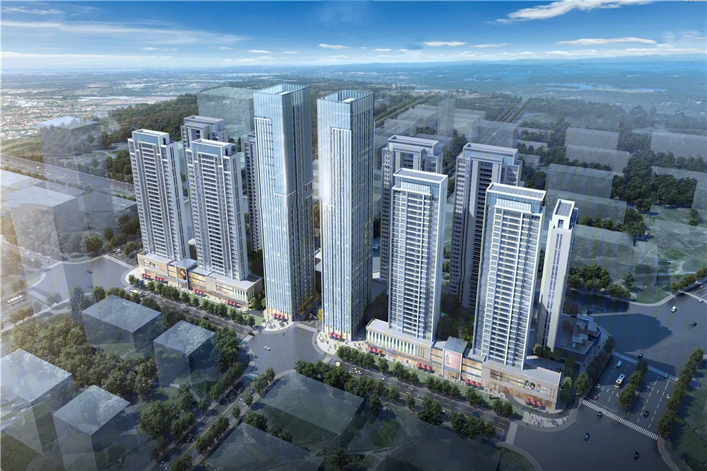 http://yuefangwangimg.oss-cn-hangzhou.aliyuncs.com/uploads/20200312/c4fd6209c28089b9e38d8fb7fad0f0fbMax.png