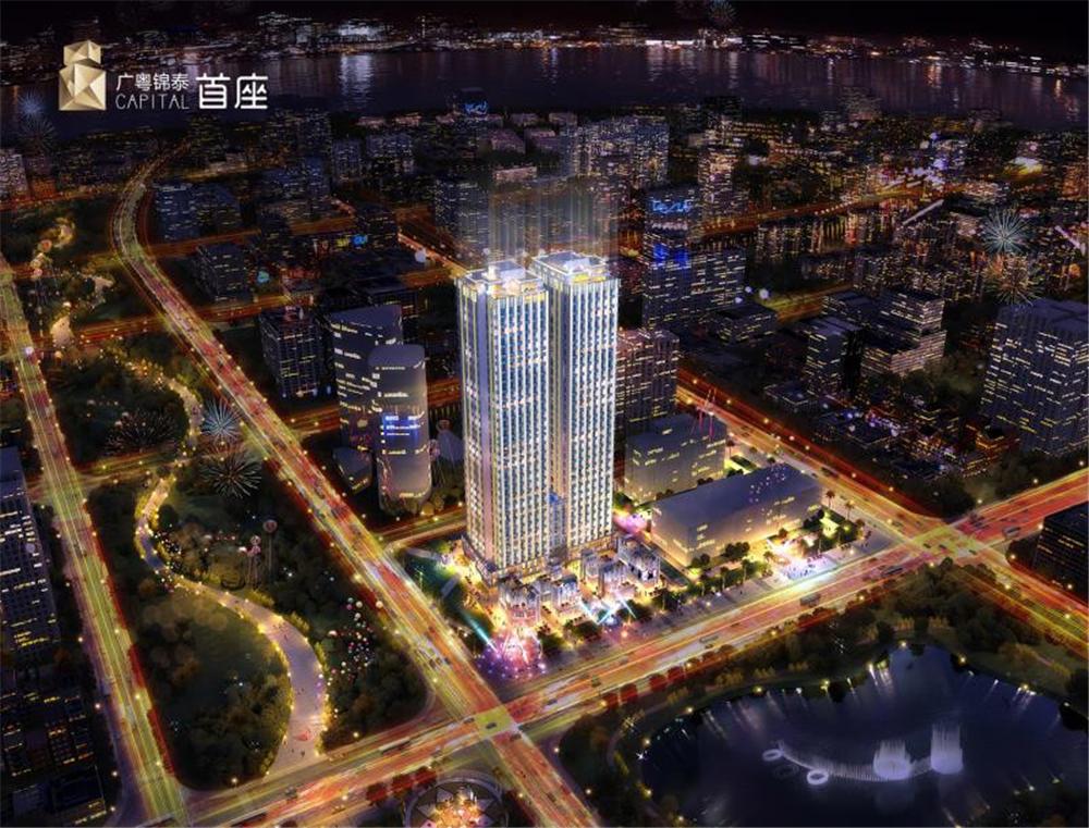 http://yuefangwangimg.oss-cn-hangzhou.aliyuncs.com/uploads/20200312/dcbeeccaaaba54f9e899aea270f25de8Max.jpg