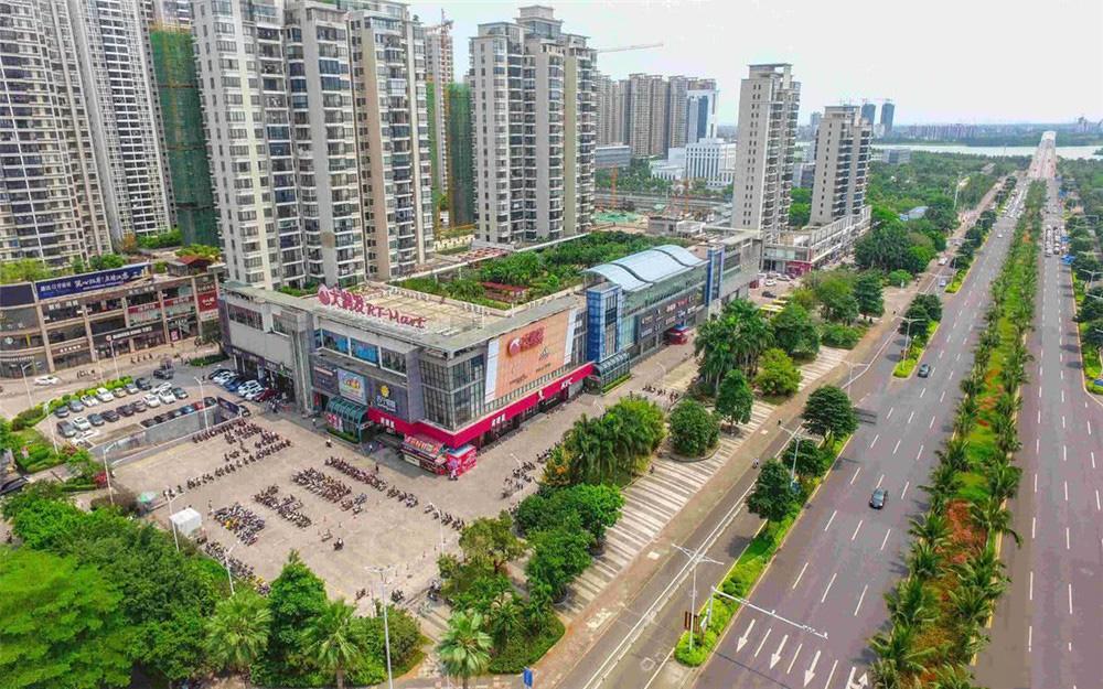 http://yuefangwangimg.oss-cn-hangzhou.aliyuncs.com/uploads/20200313/1af11a05bb7446a9baa885943a94f97aMax.jpg