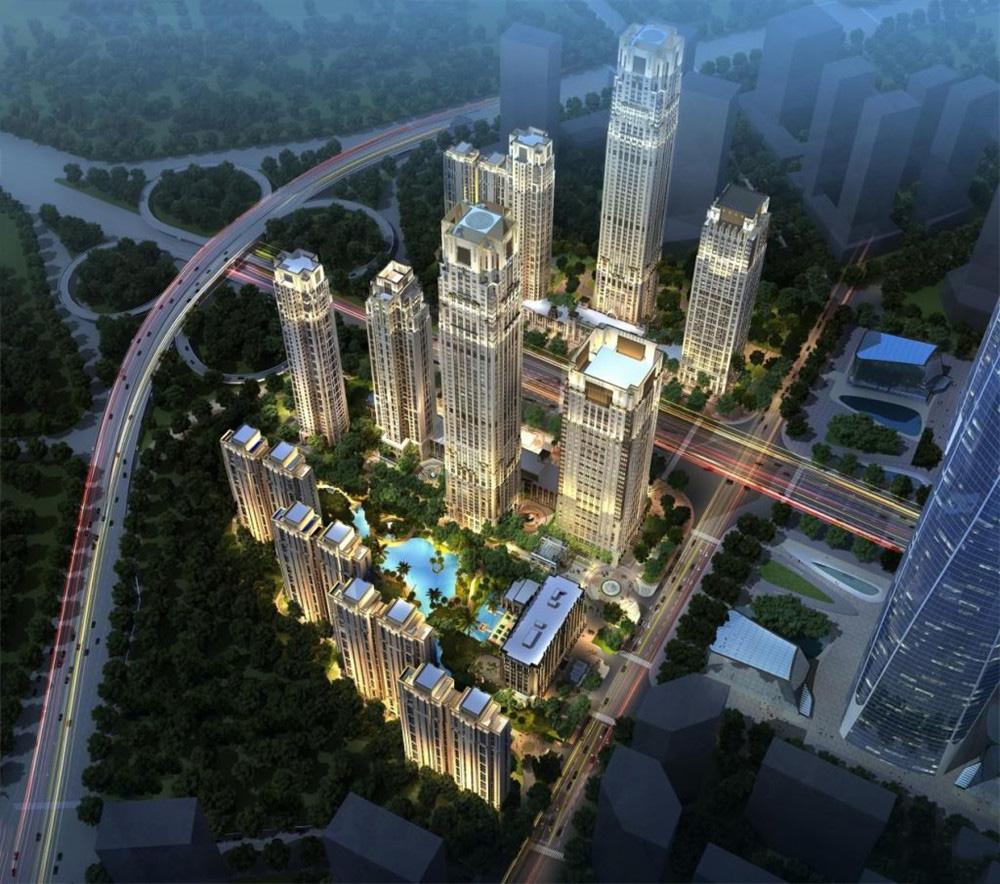 http://yuefangwangimg.oss-cn-hangzhou.aliyuncs.com/uploads/20200313/529aeef2379ed3fd8932b5038712a3cdMax.jpg