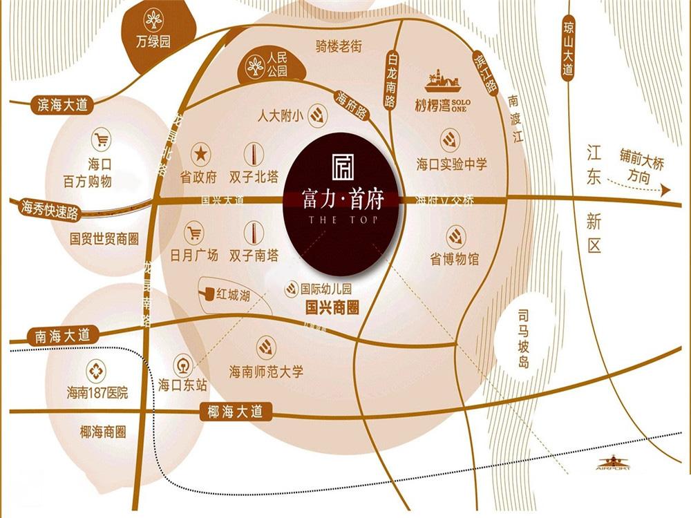 http://yuefangwangimg.oss-cn-hangzhou.aliyuncs.com/uploads/20200313/c07508f44f5d1192f45289c23e4e20c7Max.jpg