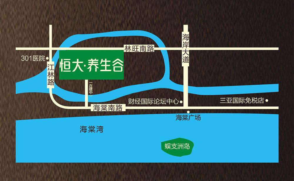 http://yuefangwangimg.oss-cn-hangzhou.aliyuncs.com/uploads/20200316/9f7183f7a891085a8e2a49e05d818d99Max.jpg