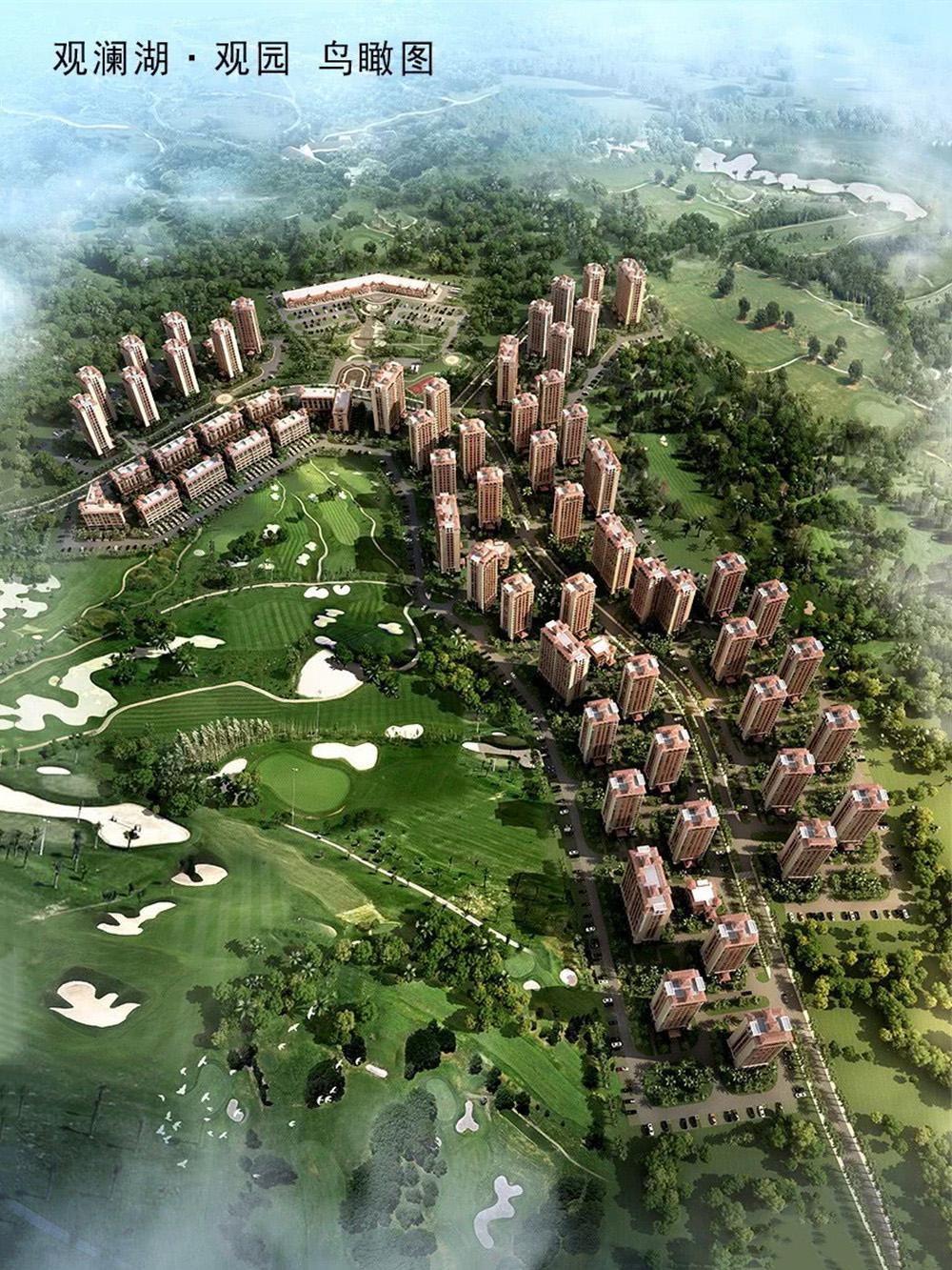 http://yuefangwangimg.oss-cn-hangzhou.aliyuncs.com/uploads/20200316/f39273630952a837f9fd9d4f1b078ef0Max.jpg