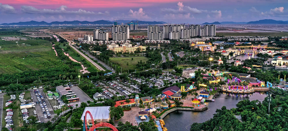 http://yuefangwangimg.oss-cn-hangzhou.aliyuncs.com/uploads/20200317/4b3fea58cae99e228389bdc03bc5f03bMax.jpg