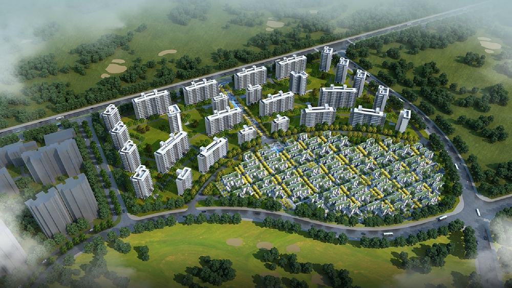 http://yuefangwangimg.oss-cn-hangzhou.aliyuncs.com/uploads/20200318/f2b3f144bf3268aa3835e06f5cb735f3Max.jpg