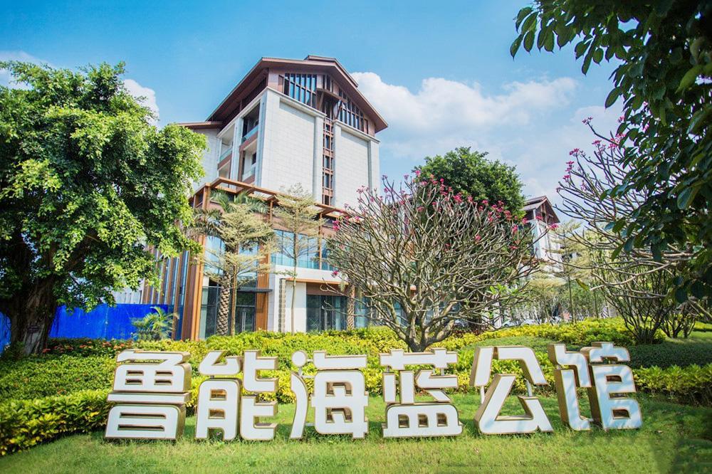 http://yuefangwangimg.oss-cn-hangzhou.aliyuncs.com/uploads/20200319/8edf75ab9ad09ba7c36dccdb93f5a529Max.jpg