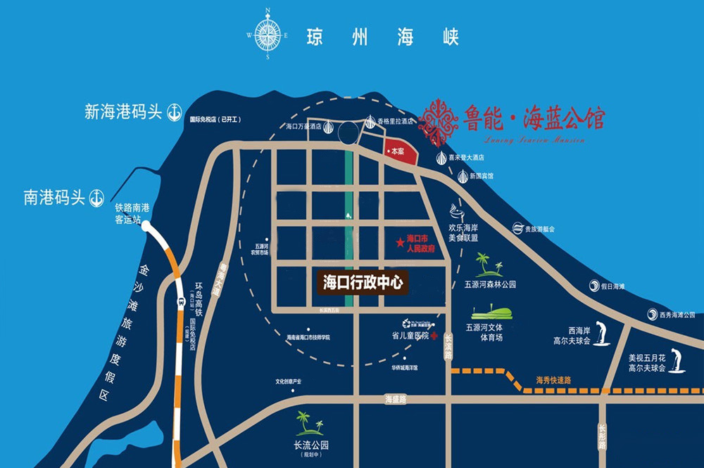 http://yuefangwangimg.oss-cn-hangzhou.aliyuncs.com/uploads/20200319/a7add223d4ff2fa792c6159602d4ad7eMax.jpg