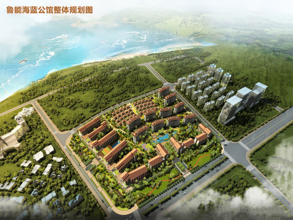 http://yuefangwangimg.oss-cn-hangzhou.aliyuncs.com/uploads/20200319/eecd835f69d4a92d9a1fc9a0318519d5Max.jpg