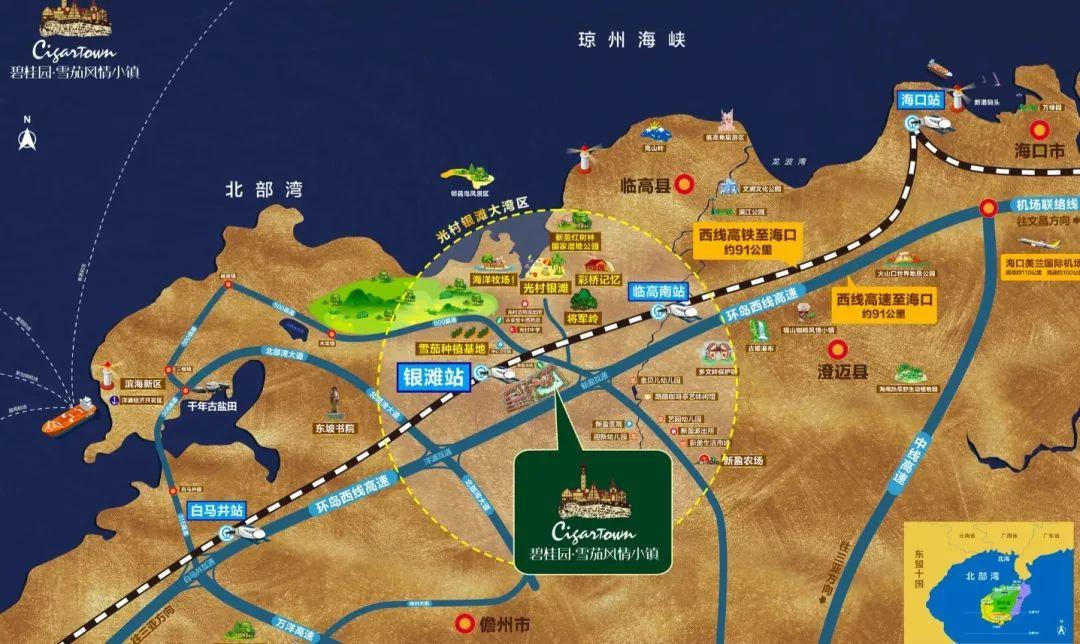 http://yuefangwangimg.oss-cn-hangzhou.aliyuncs.com/uploads/20200320/e8d8119eb0f185df153f648bf28387b3Max.jpg
