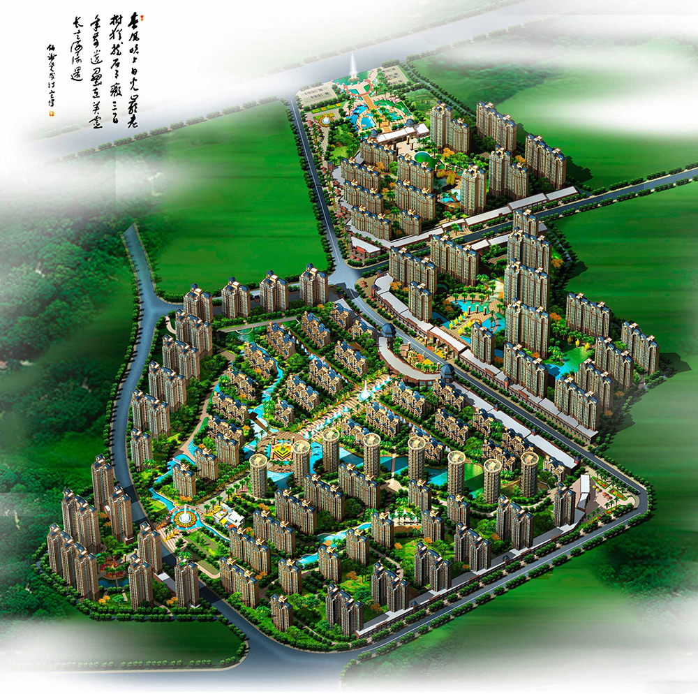 http://yuefangwangimg.oss-cn-hangzhou.aliyuncs.com/uploads/20200321/0f569b1bef9fb8dfd1c2a6f2405347b5Max.jpg