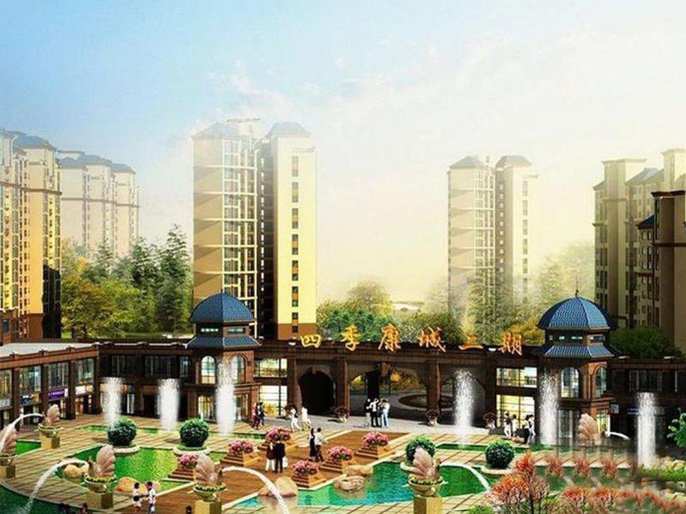 http://yuefangwangimg.oss-cn-hangzhou.aliyuncs.com/uploads/20200321/7b27d161fd72e7839c29dd6bd2fa4f45Max.jpg