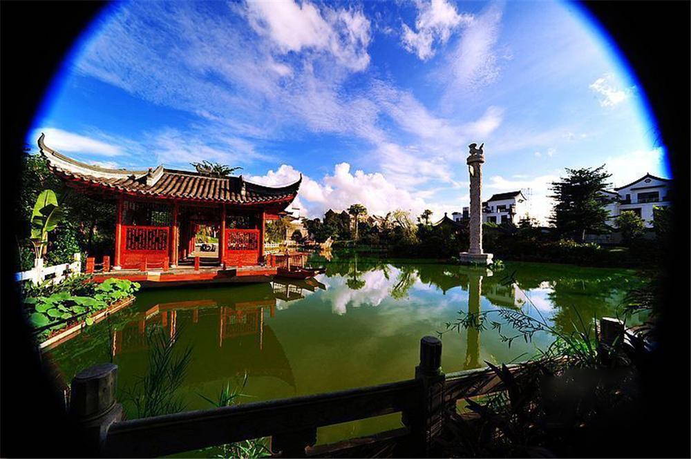 http://yuefangwangimg.oss-cn-hangzhou.aliyuncs.com/uploads/20200322/354e9aaccf95c9d39f21691199741cb9Max.jpg