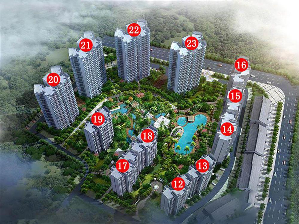 http://yuefangwangimg.oss-cn-hangzhou.aliyuncs.com/uploads/20200322/6f8d8eeb1528385b191353b20e85c48bMax.jpg