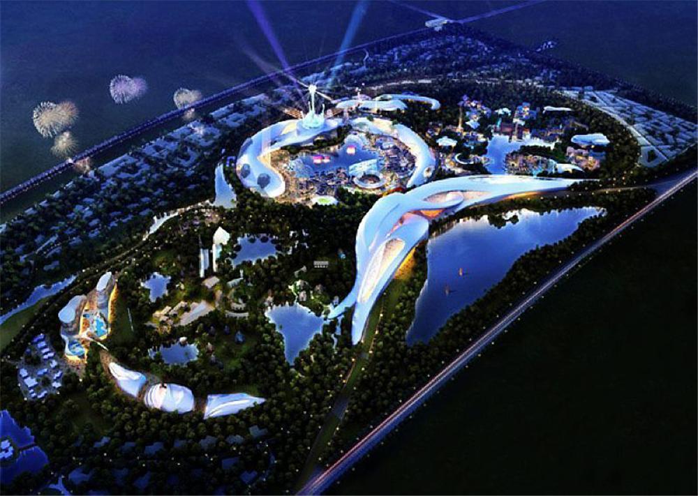 http://yuefangwangimg.oss-cn-hangzhou.aliyuncs.com/uploads/20200322/df4e8568bdc792aa28bc196faa86c335Max.jpg