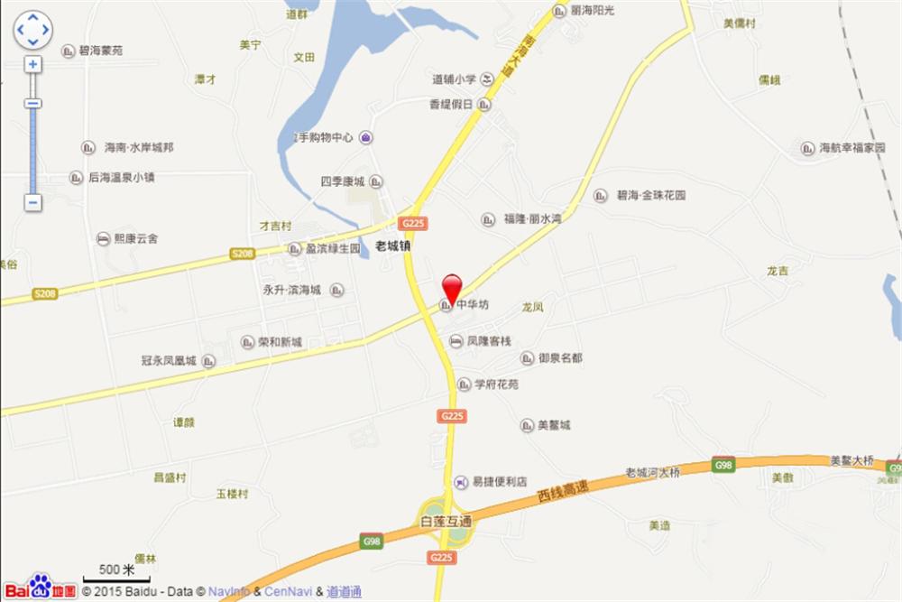 http://yuefangwangimg.oss-cn-hangzhou.aliyuncs.com/uploads/20200322/edb0d0f29252a00f202fbf3e91cef314Max.jpg