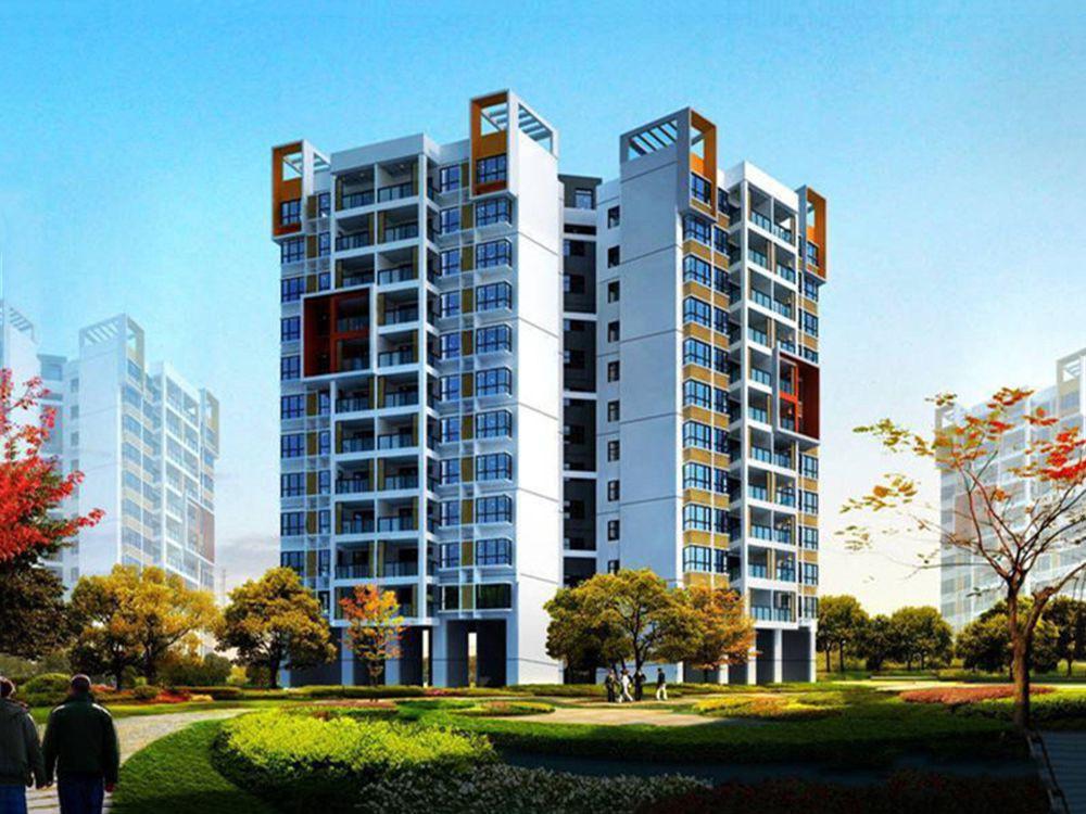 http://yuefangwangimg.oss-cn-hangzhou.aliyuncs.com/uploads/20200323/564c7190d5de9f70e87851f272068a06Max.jpg