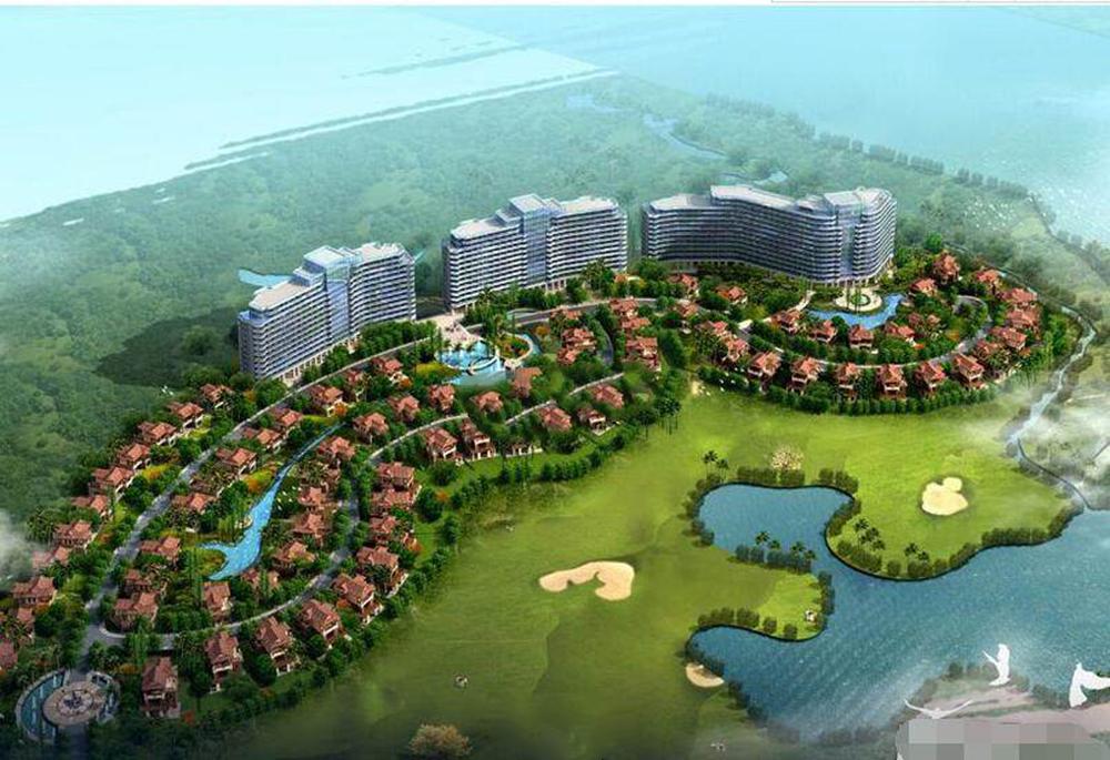 http://yuefangwangimg.oss-cn-hangzhou.aliyuncs.com/uploads/20200323/5ecdc559cff8a12ede483e1d6465aa61Max.jpg