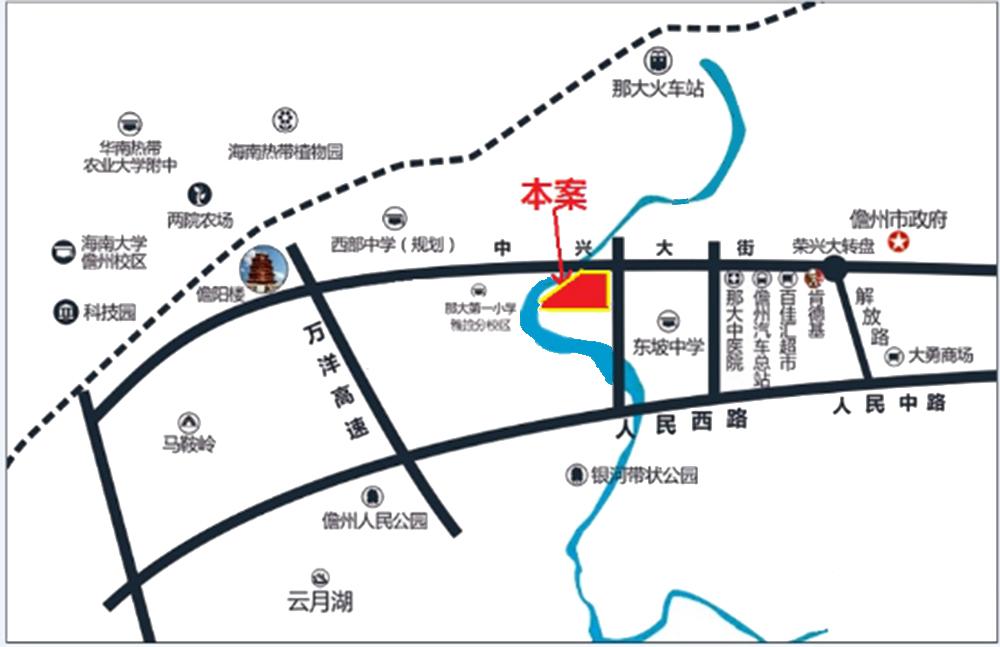 http://yuefangwangimg.oss-cn-hangzhou.aliyuncs.com/uploads/20200323/7d88d5205a6d1575476f0606090aa235Max.jpg