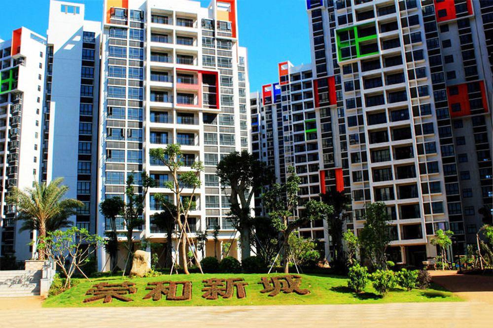 http://yuefangwangimg.oss-cn-hangzhou.aliyuncs.com/uploads/20200323/a2f0eea4609437590936585369d21cf9Max.jpg