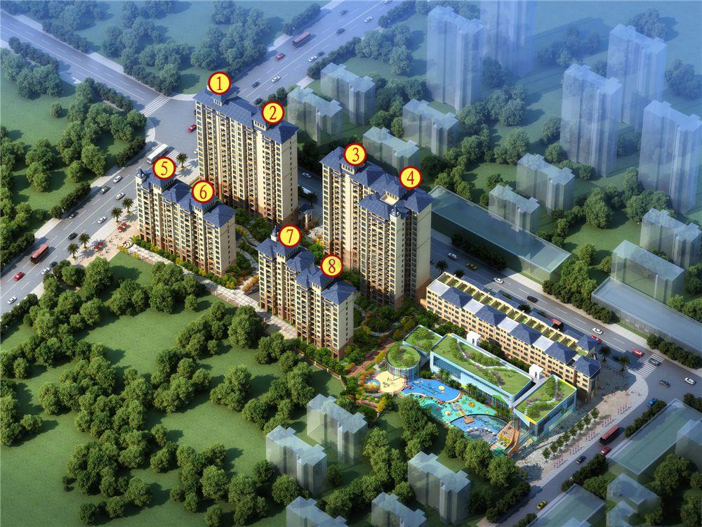 http://yuefangwangimg.oss-cn-hangzhou.aliyuncs.com/uploads/20200327/1081f60303f139dabc6ba6f77ecce576Max.jpg