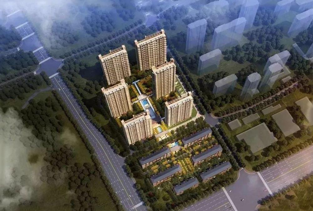 http://yuefangwangimg.oss-cn-hangzhou.aliyuncs.com/uploads/20200327/bb55861c121ccb5a9c871068ef7098c0Max.jpg