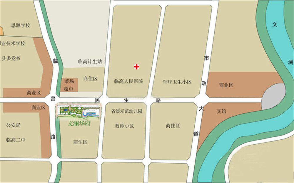 http://yuefangwangimg.oss-cn-hangzhou.aliyuncs.com/uploads/20200327/bb89fd7715626e783ff8498caf70de59Max.jpg