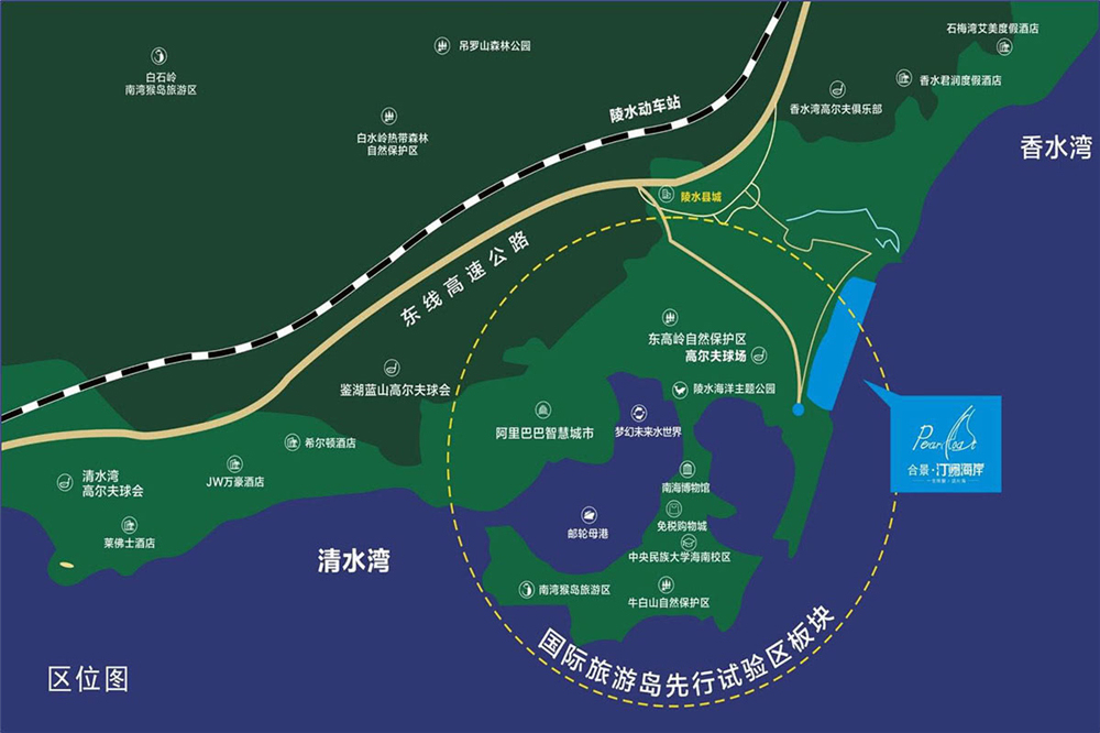 http://yuefangwangimg.oss-cn-hangzhou.aliyuncs.com/uploads/20200328/c09b10b74012214c517fbb954aba0849Max.jpg