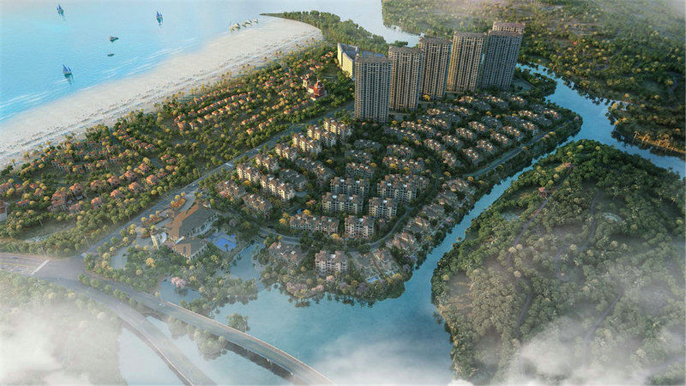 http://yuefangwangimg.oss-cn-hangzhou.aliyuncs.com/uploads/20200329/3030b7dc83b566568855f1b7a17b9e14Max.jpg