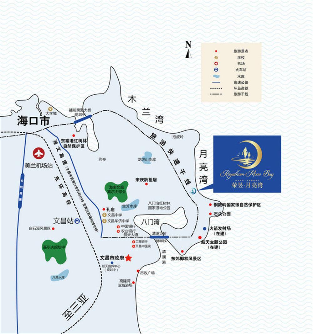 http://yuefangwangimg.oss-cn-hangzhou.aliyuncs.com/uploads/20200329/70a98a2b863cd1a500c04536c768e20aMax.jpg