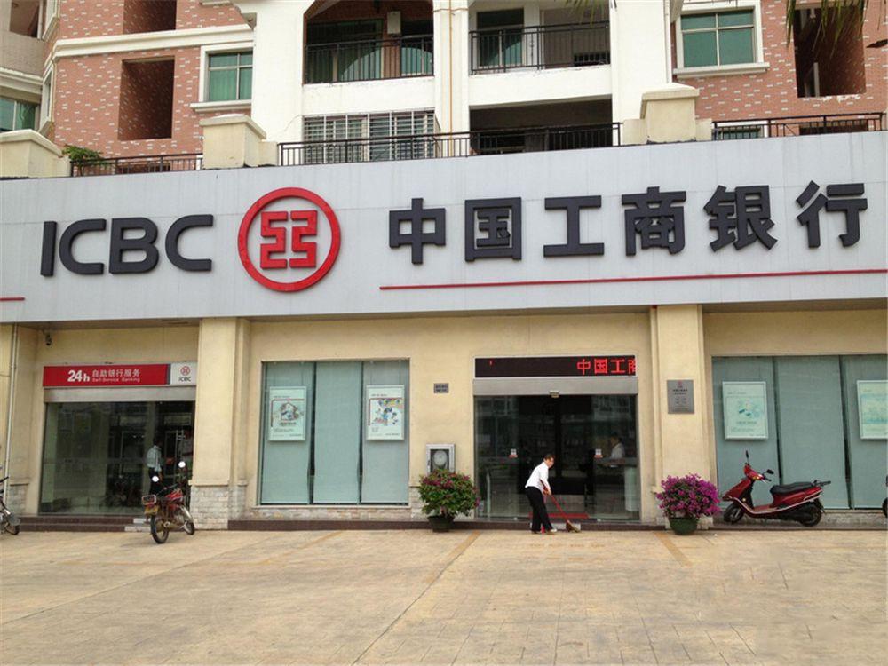 http://yuefangwangimg.oss-cn-hangzhou.aliyuncs.com/uploads/20200330/1a2880518fb6adc0c4c62aa75a083a4bMax.jpg