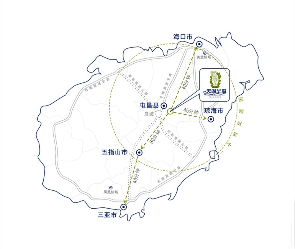 http://yuefangwangimg.oss-cn-hangzhou.aliyuncs.com/uploads/20200330/3bc7b88115551693103a01bb736732a9Max.jpg