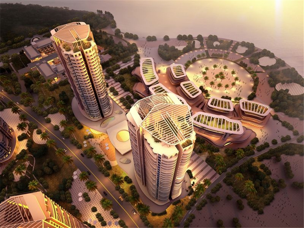 http://yuefangwangimg.oss-cn-hangzhou.aliyuncs.com/uploads/20200330/595ebd40881be7ba1451a2ee1603ab67Max.jpg