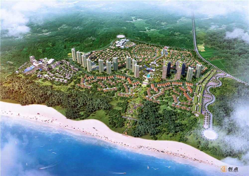 http://yuefangwangimg.oss-cn-hangzhou.aliyuncs.com/uploads/20200330/c0375599bd6e288929042cfaf134e9feMax.jpg
