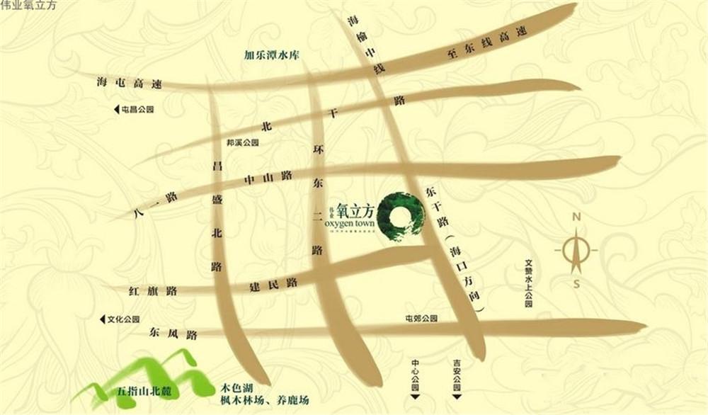 http://yuefangwangimg.oss-cn-hangzhou.aliyuncs.com/uploads/20200331/44776590b530f5d71701e08795c24829Max.jpg