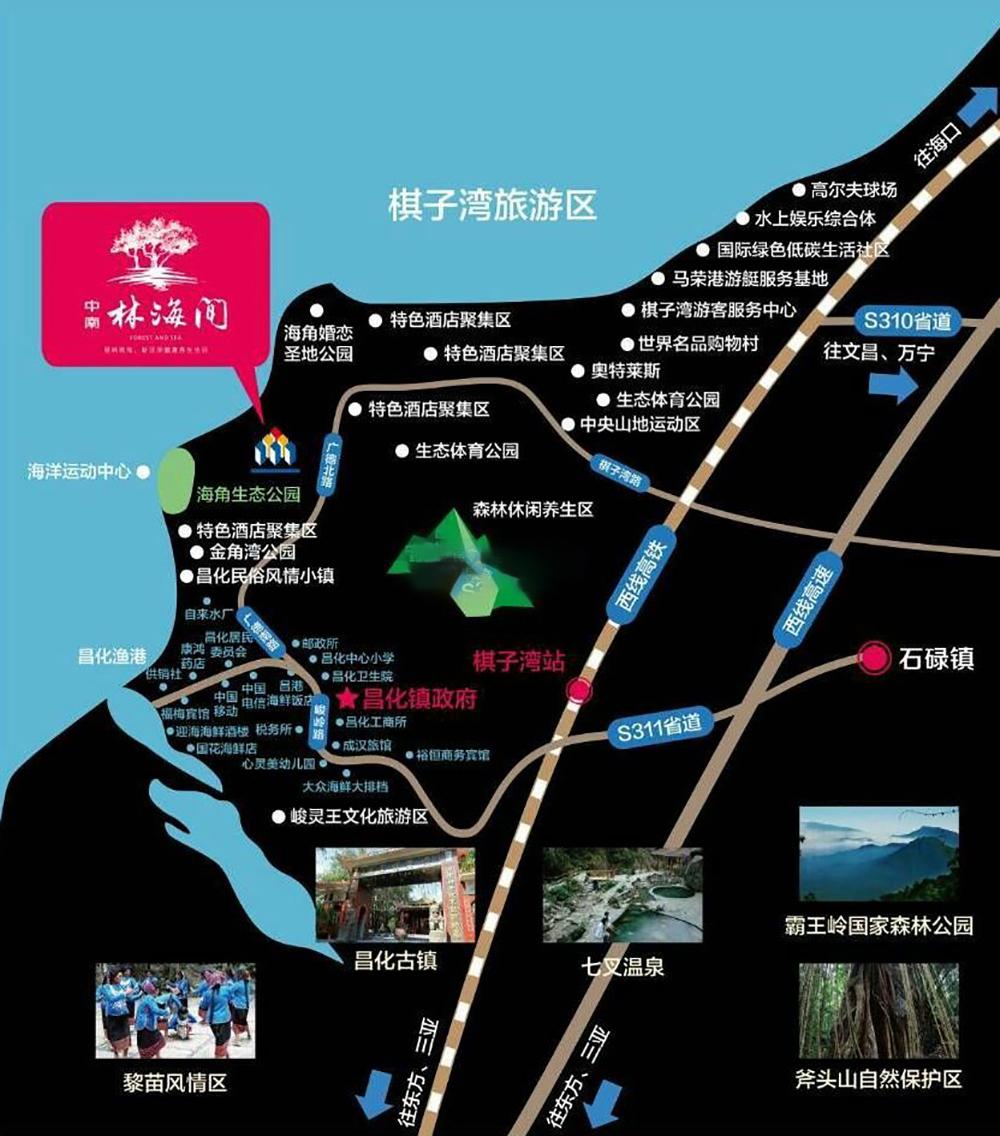 http://yuefangwangimg.oss-cn-hangzhou.aliyuncs.com/uploads/20200331/77d0bccedbf7d2f3c0458b198553d9c2Max.jpg