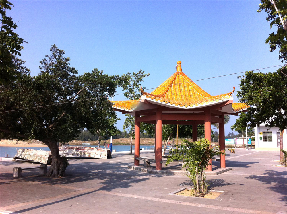 http://yuefangwangimg.oss-cn-hangzhou.aliyuncs.com/uploads/20200331/90b8d653e8f60aa845c85f859e13dccbMax.jpg