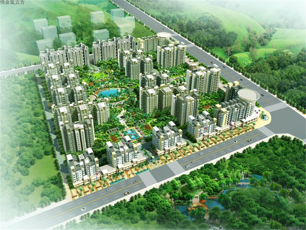 http://yuefangwangimg.oss-cn-hangzhou.aliyuncs.com/uploads/20200331/c49c5a18e80e5550bb9ee2886954e35aMax.jpg