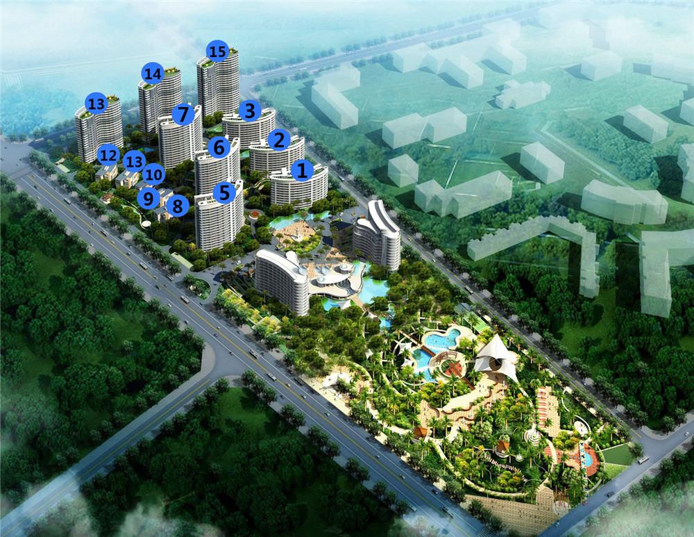 http://yuefangwangimg.oss-cn-hangzhou.aliyuncs.com/uploads/20200401/20ae62a30f48c79773516fdd091dd1b9Max.jpg