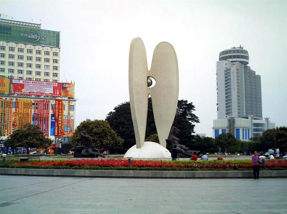 http://yuefangwangimg.oss-cn-hangzhou.aliyuncs.com/uploads/20200401/3048466a95f13c4e80102ec8f61e98cfMax.jpg