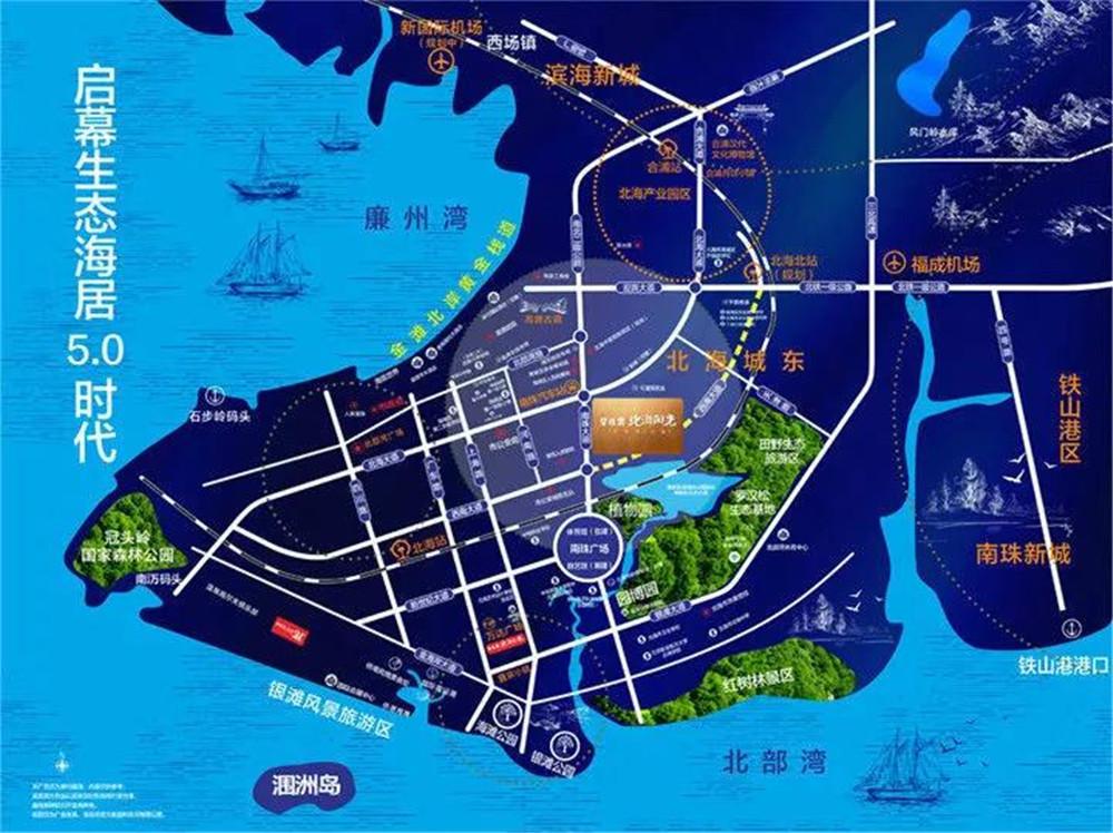 http://yuefangwangimg.oss-cn-hangzhou.aliyuncs.com/uploads/20200401/6300a980407dd110350d7c219c0eab35Max.jpg